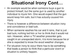 sample college admission irony essay essay on irony custom essays about irony