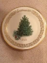 Lenox Christmas Collage At Replacements LtdLenox Christmas Tree Plates