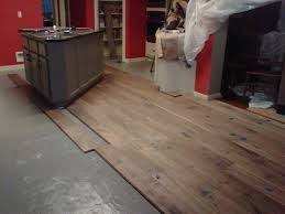 walnut flooring dark wood flooring from carlisle wide plank floors