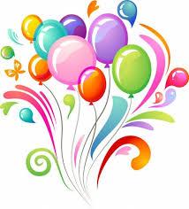Birthday Clip Art Free Downloads Free Birthday Cake