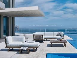 Design Outdoor Furniture