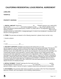 National Day Of Reconciliation The Fastest Single Tenant Lease Form