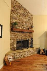 62 best Corner fireplace images on Pinterest | Island, Basement ideas and  Family room design