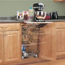 beautiful convert kitchen cabinets to pull out drawers 57 for your interior design ideas for home