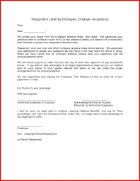 How To Email Resume For Job 100 Job Confirmation Letter Format Packaging Clerks Offer 85