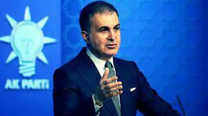 Mustafa Akıncı: Türkiye'ye bağlanma ihtimali korkunç