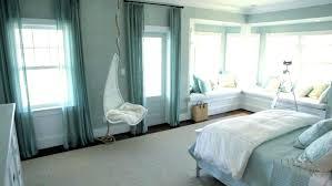 Beach Themed Room Decor Ocean Themed Master Bedroom Beach Themed Master  Bedrooms Picture Ideas Bedroom Wall