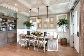 houzz dining room tables houzz dining room tables and chairs