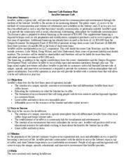 business essay samplessample of business essay   custom writing service   seo