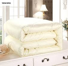 thin summer blanket washable silk duvet comforter with regard to plans 0 chinese china cover