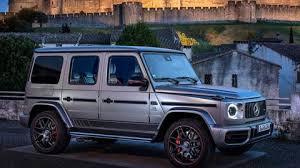 (554)кожа наппа двухцветная amg exclusive коричневый трюфель / чёрная. 2021 Mercedes Amg Gls63 Review Pricing And Specs