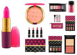mac lipstick 18 00 limited edition