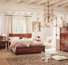 cool bedroom decorating ideas. Wonderful Bedroom Bathroom Beautiful French Country Bedroom Ideas 16 Traditional Chic Themed  Bedding Bed Design Photo Gallery Tartan Inside Cool Decorating