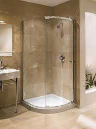 kohler shower enclosures uk