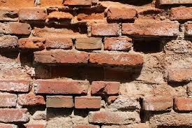 old brick wall wall brick background