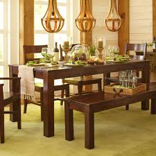 marchella dining table pier one. amazing design pier 1 dining table inspirational parsons 76quot tobacco brown marchella one