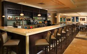 ... Commercial Bar Design Ideas Intended For Exciting Designs Home ...