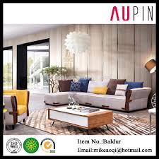 Modern Italian Living Room Furniture Alibaba Living Room Furniture Sofa Sets Alibaba Living Room