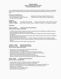 Cover Letter Online Send A Letter Online Beautiful How To Write An Email Cover Letter