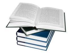 и правила написания реферата Цели и правила написания реферата