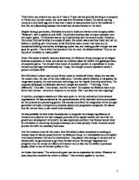 personal essay thesis statement examples essays about english  essay my my hero is my parents essay