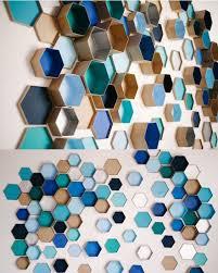 diy geometric 3 dimensional wall art or photo backdrop on diy dimensional wall art with diy geometric 3 dimensional wall art or photo backdrop