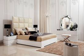 different styles of furniture. The Different Styles Of Furniture