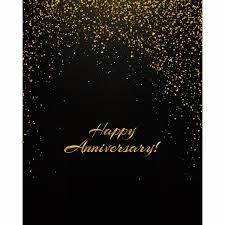 Allenjoy Background For Birthday Photo Shoots Confetti Elegant