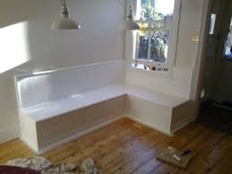 How to build a kitchen bench seat with storage Ikea Kitchen Bench Seating With Storage Kitchen Bench Seating Storage Seat Kitchen Bench Seating Storage Plans Kitchen Corner Bench Seating With Storage Plans Newnbsonic77saleinfo Kitchen Bench Seating With Storage Kitchen Bench Seating Storage
