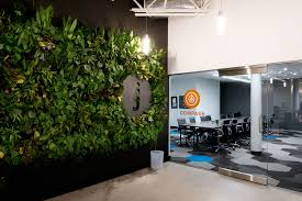 commercial office design office space. Creative Office Furniture Modern Space Ideas Funky Designs Interior Design Company Commercial P