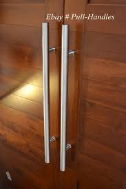 home design commercial door pulls commercial aluminum door pulls