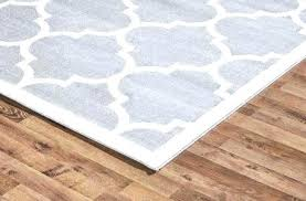 contemporary area rugs 8x10 abstract area rugs area rugs for contemporary area rugs rugs contemporary contemporary area rugs