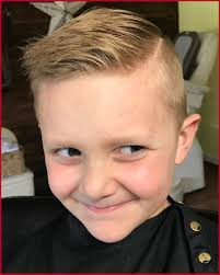 cute boy haircuts 246432 31 cute haircuts for boys 2018 fades pomps lines more