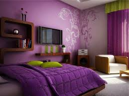 Outstanding Purple Paint Colors For Bedrooms Engaging Best Color  Combination For Bedroom Walls Paint Colors