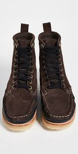 Clarks Wallace Mid Suede Boots Eastdane Save Up To 25 On