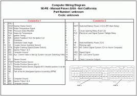 wiring diagrams epbible 4e 5e pin out