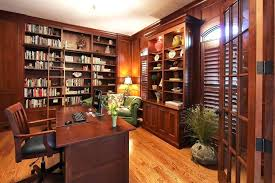 home office library ideas. Office Library Walker Woodworking Offers Several Home Ideas To Inspire And Motivate You We Have A Of Many Designs Will Be