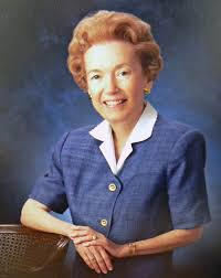 Muriel Smith Obituary - Houston, TX