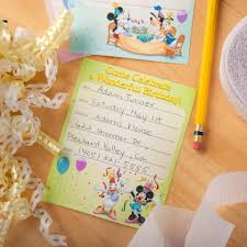 mickey mouse party invitation mickey mouse birthday party invitations disney family
