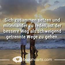 Liebe Hass Freundschaft Und Andere Sprüche Startseite Facebook