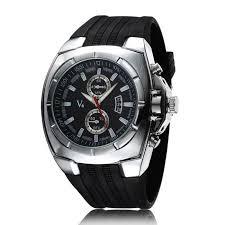 original man v6 quartz watch high quality watches business men original man v6 quartz watch high quality watches business men status elegant jam tangan brand new