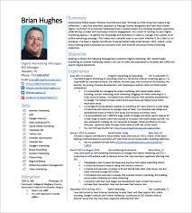 Resume Pdf New Manager Resume Pdf Basilosaurus
