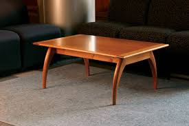 free plan mahogany coffee table finewoodworking w182ro img 50341 120 woodworking plans pdf futon 1600