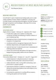 022 Nurse Resume Template Word Ideas Registered Amazing Microsoft