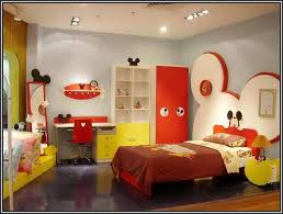 ikea girls bedroom furniture. Delighful Girls Gallery Of Girls Bedroom Sets Painting New Design Childrens Better Ikea  Furniture Lovely 9 Throughout