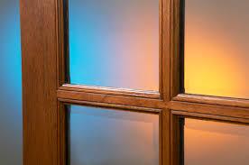 interior clear glass door for popular interior clear glass door beveled glass patio