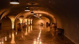 wine cellar houston. Modren Wine A View Of The Wine Cellar Area Where Members Can Rent Bunks To Wine Cellar Houston D