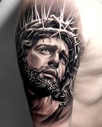 пин от пользователя Sidar Pehkin на доске татуировки религиозные