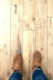 scratch resistant flooring scratch resistant flooring hardwood proof floor finish wood f water resistant hardwood flooring