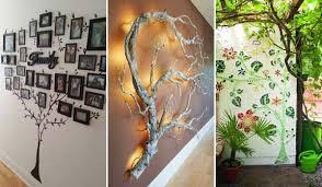 Elegant White Christmas Tree Decorating Ideas 76 On Home Decor Home Decor Trees